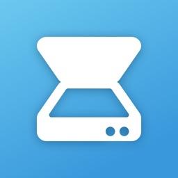 Cam Scanner : PDF Scan