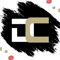 DanceCorps