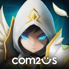 Summoners War: Sky Arena commentaires