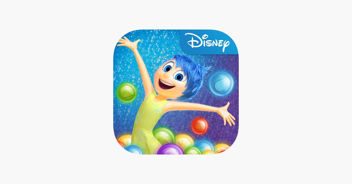 Imaginationland iPhone 11 case