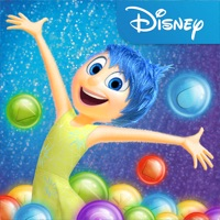Codes for Inside Out Thought Bubbles Hack
