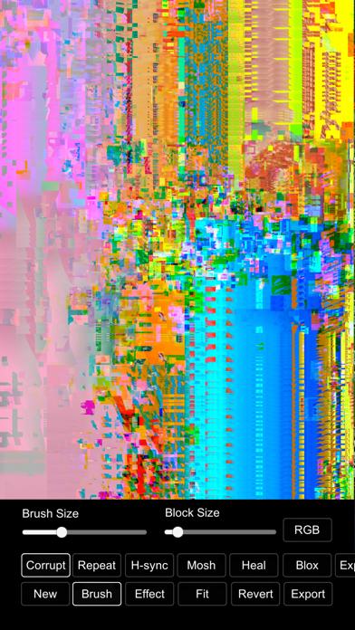 DestroyPix