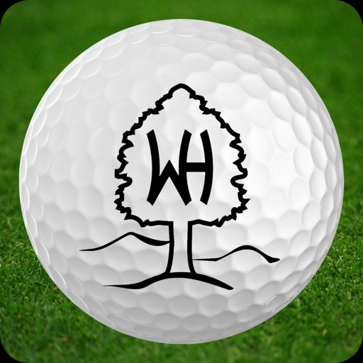 Woodland Hills Golf Course
