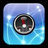 Network Speed Monitor - Fangcheng Yin