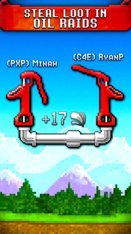 CivMiner - A CivCrafter Tale screenshot-3