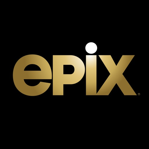 EPIX: Stream with TV Package