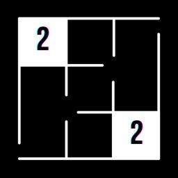 Cubex: puzzle game