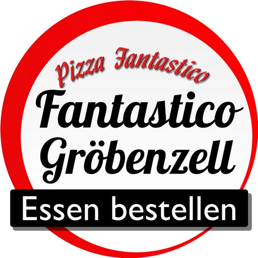 Pizza Fantastico Gröbenzell