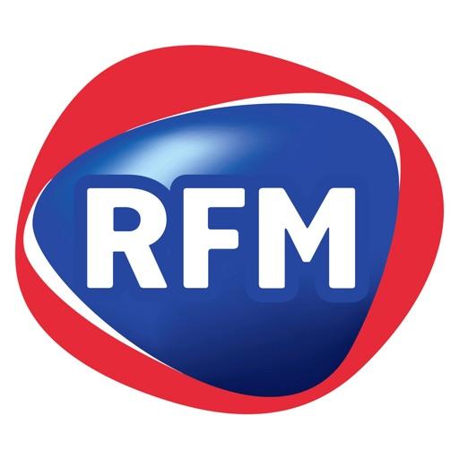 RFM le meilleur de la musique