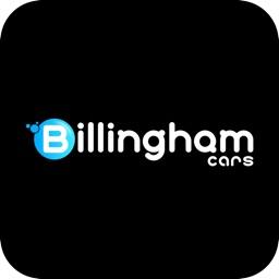 Billingham Cars