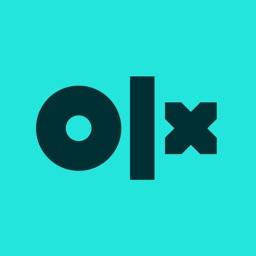 OLX.ua - Работа и Недвижимость