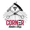 The Corner Barbershop -VS-