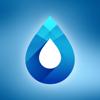 منبه المياه التذكير بشرب الماء