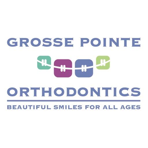 Grosse Pointe Orthodontics