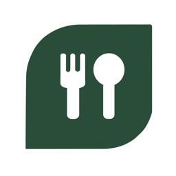 Herbimore - Find Vegan Food