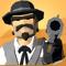 App Icon for Ragduel App in Belgium IOS App Store