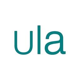 ULA AIRPORT & GROUND TRANSFERS