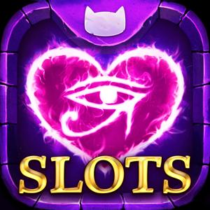 Slots Era: Hot Vegas Slot Game inceleme