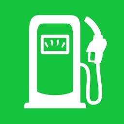 Fuel Record: Mileage Log App