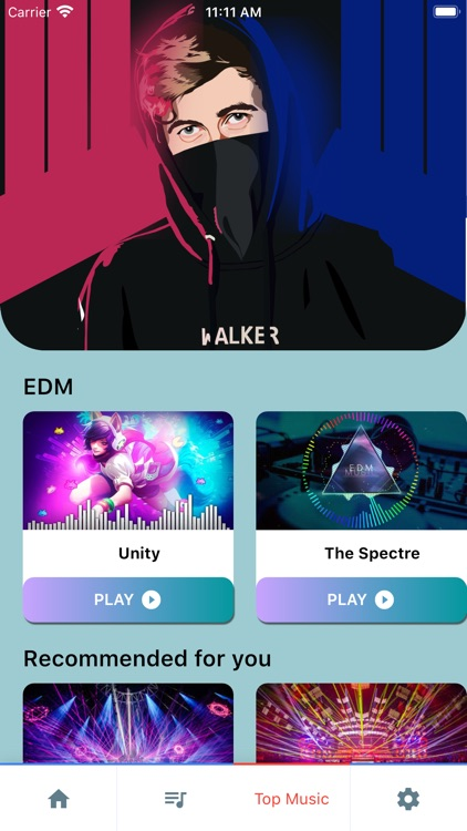 Magic Piano: Music Game 2020 screenshot-3