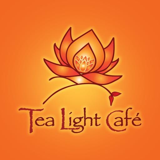 Tea Light Cafe