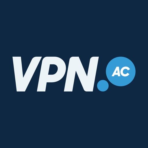 VPN.AC - Premium VPN