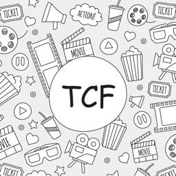 The TCF