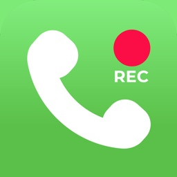 Call Recorder ™ Record Phone