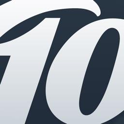 10News WTSP Tampa