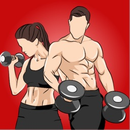 Dumbbell Home Workouts