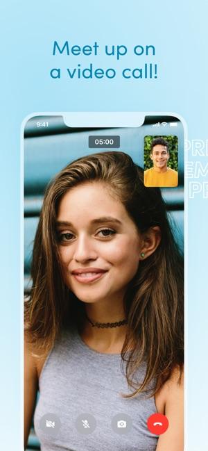 A fost lansată aplicația Facebook Dating | Diverse | alegopen.ro