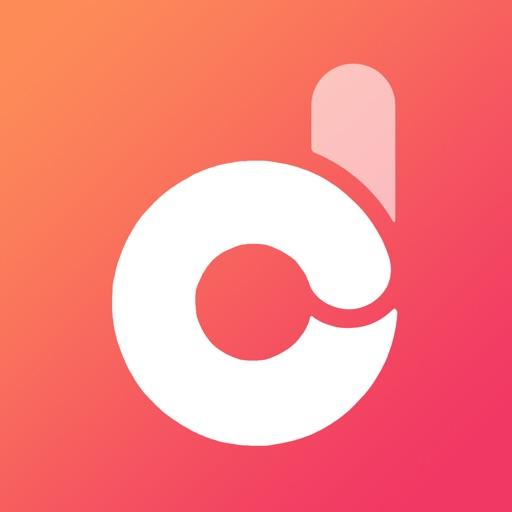 ClickDishes (クリックディッシュ) - テイクア