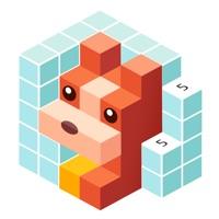 Codes for Pixel Builder Hack