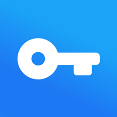 Safe VPN - VPN Proxy Unlimited
