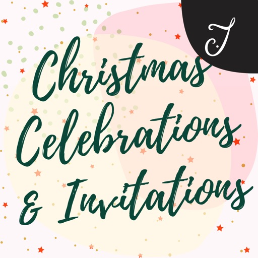 Christmas Season & Invitations