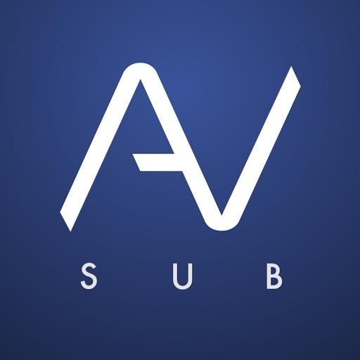 AVSub