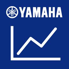 Y-TRAC Data Logger