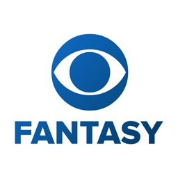 CBS Sports Fantasy Apple Watch App