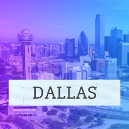 Dallas City Guide
