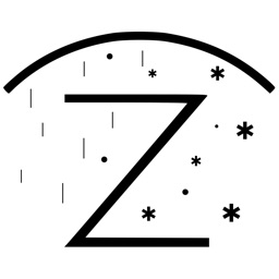 ZWeather