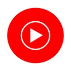 YouTube Music - музыка и клипы icon