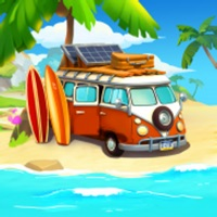Funky Bay – Farm & Adventure free Gems hack
