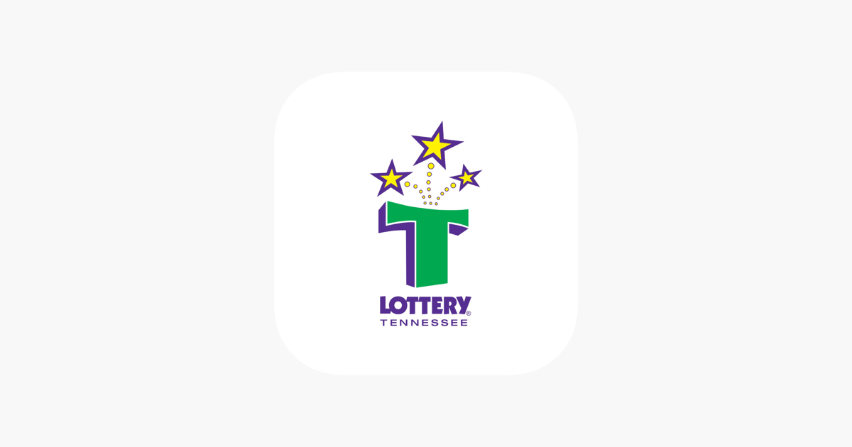 tn lottery vip
