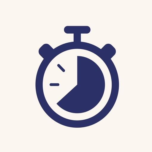Elliet: Time tracker