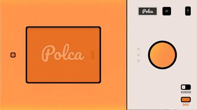 Polca - 레트로 카메라 폴카 for Windows