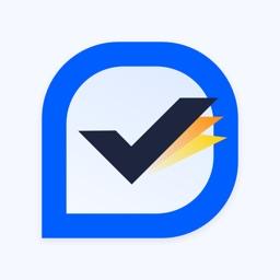 Logy - Online Tracker