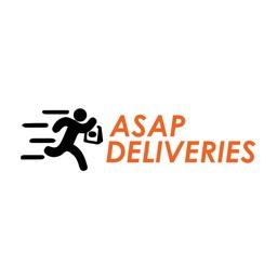 Asap Deliveries