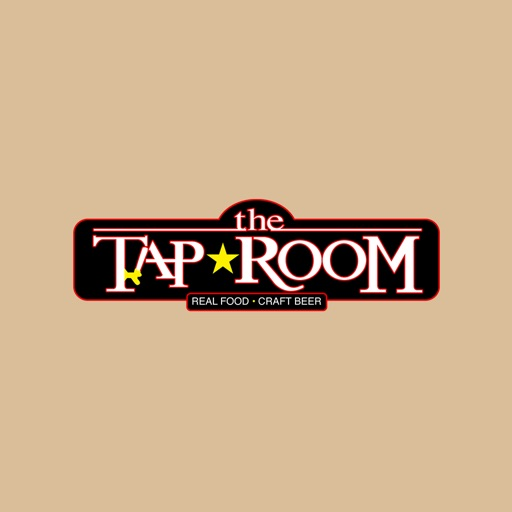 The Tap Room NY