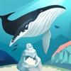 アビスリウムワールド: Tap Tap Fish - iPadアプリ