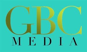 GBC Media
